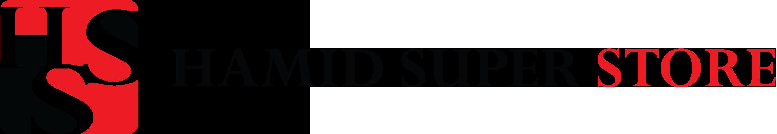 Hamid Super Store